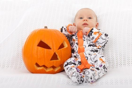 Funny-ideas-Halloween-costumes