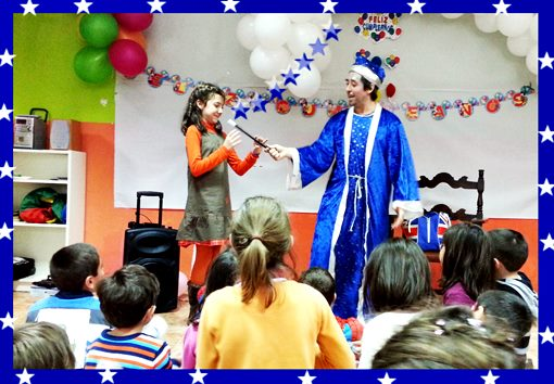 how to hire a magician for kids parties tips
